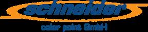 Maler und Fußbodenleger | schneider color point GmbH